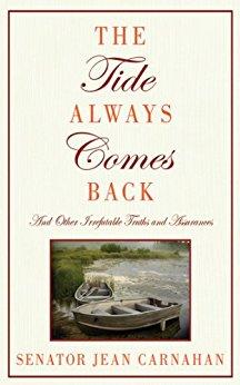 The Tide Always Comes Back (Motivational), 2009