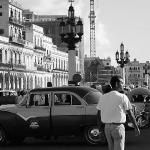 Havana 2003