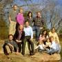 Carnahan Family