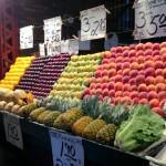 The Soul of Soulard Market