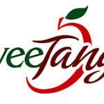 The Sensational SweeTango Apple