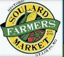 soulard logo
