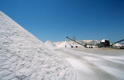 salt mine3