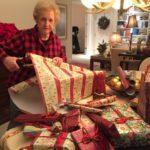 Christmas: It's a Wrap!
