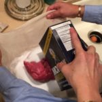 Lomo al Trapo: Cooking Colombian Style