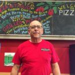Pizzino Has Pizzaz