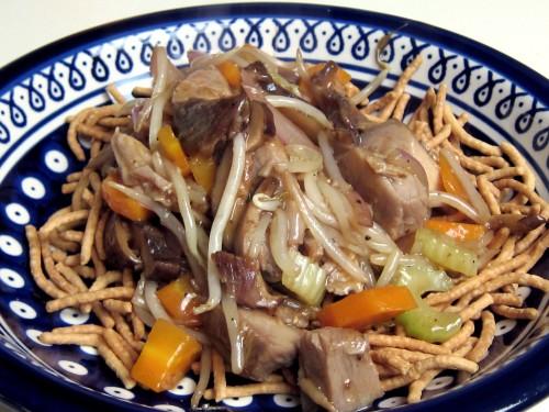 chop suey2