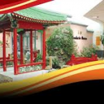 Mandarin House Has a Buffet that Woks