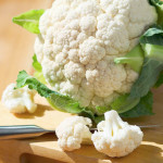 Cauliflower9