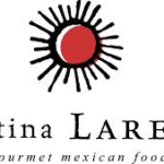 Cantina Laredo Spices Up St. Louis