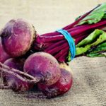 You Can't Beat These Beets