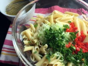 Noodle Salads 058