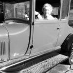 Model T Memories