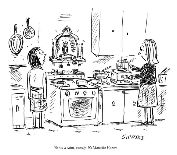 marcella hazan cartoon