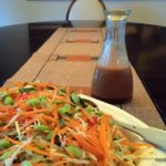 Make Your Own Salad Dressing