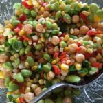 Summer Salads: Quick and Easy