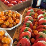 3 Super Tomato Salads