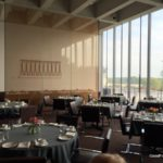Panorama Restaurant: More than a View