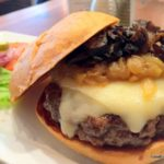 Where to Find the Best Burgers in St. Louis