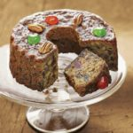 Fruitcake Lovers, Arise!