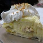 Pie Worth Celebrating