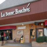 La Bonne Bouchee: How Sweet It Is
