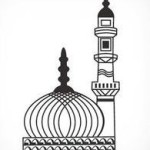 mid eastern logo