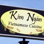 kim ngan Vietnamese