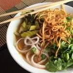 Enjoy Khao Soi