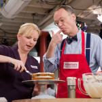 America's Test Kitchen Goes Midwest