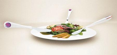cutlery diet5