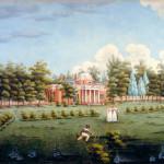 Thomas Jefferson Was a Foodie