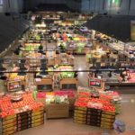 Dierberg's: Shop, Cook, Dine