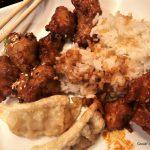 Korean Cuisine Remembered