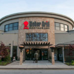 Weber Grill Academy for Outdoor Cooks