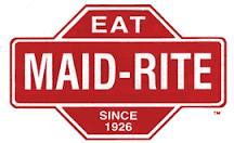maid-rite logo