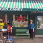 Crown Candy Kitchen: How Sweet It Is
