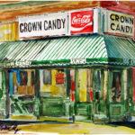 Oldest Restaurants in St. Louis & Beyond