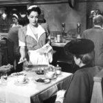 Age Appropriate Restaurants for Seniors
