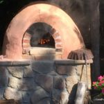 Pizza Oven Building 101