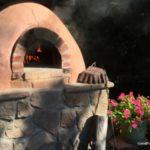 Cob Oven Brings Fun & Flavor to Pizza