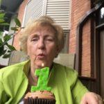 Good Food St. Louis Has a Birthday!