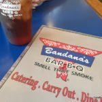 Bandana's Southern-Style BBQ
