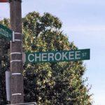 The Many Treats on Cherokee Street