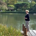 Missouri Botanical Garden: Nature's Peace