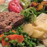 7 Tips for a Comforting Meatloaf