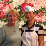 Mandarin House: Chinese Cuisine at Its Best