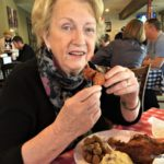 Gus's Fried Chicken: Down Home Goodness