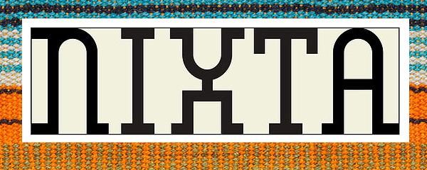 nixta-logo3