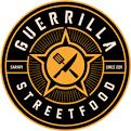 guerrilla-street-food-logo